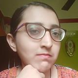 Deb from Imphal | Woman | 24 years old | Sagittarius