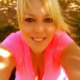 Christen from Ironwood | Woman | 29 years old | Sagittarius