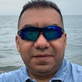 Carlos from Saint Charles | Man | 45 years old | Sagittarius