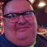 Jaybird from Omaha | Man | 55 years old | Cancer