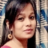 Anij from Panipat | Woman | 24 years old | Capricorn