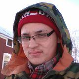 Hefe from La Crosse | Man | 29 years old | Gemini