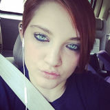 Hayleyboo from Madisonville | Woman | 25 years old | Virgo