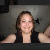 Jenjen from Ames | Woman | 37 years old | Virgo