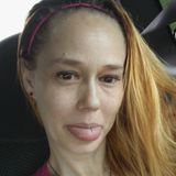 Amanda from Canton | Woman | 39 years old | Leo