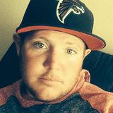 Cubbystar from Santa Clara | Man | 29 years old | Pisces