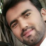 Pankaj from Khamgaon | Man | 30 years old | Gemini