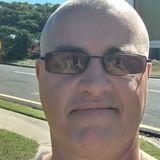 Jonesy from Rockhampton | Man | 46 years old | Gemini