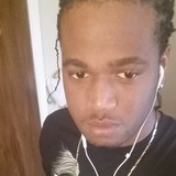 Popcorn from Delta | Man | 28 years old | Gemini