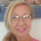 Elisabeth from Belfort | Woman | 26 years old | Scorpio
