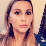 Lou from Islington | Woman | 34 years old | Scorpio