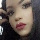 Kari from South Beach   Woman   22 years old   Virgo