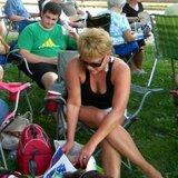 Rheba from Kennebunk | Woman | 54 years old | Sagittarius