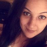 Kiara from Shiliguri | Woman | 28 years old | Libra