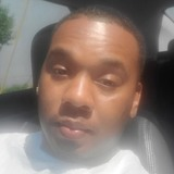 Cb from Chicago | Man | 36 years old | Capricorn