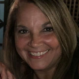 Dw from Tinley Park | Woman | 56 years old | Aries