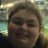 Bigboobs from Fairfield | Woman | 25 years old | Gemini