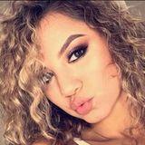Cutiebear from Michigan City | Woman | 22 years old | Leo