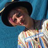 Penda from Katoomba | Woman | 23 years old | Gemini