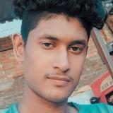 Abhayraghav7Lm from Kashipur | Man | 19 years old | Cancer