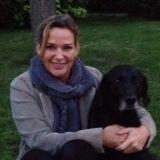 Bella from Maidenhead | Woman | 53 years old | Virgo