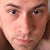 Beamer from West Kelowna | Man | 34 years old | Aquarius