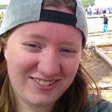 Harleighblake from Cody   Woman   23 years old   Taurus