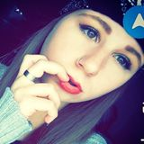 Kate from Kitchener | Woman | 22 years old | Virgo