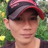 Maseko from Yogyakarta | Man | 25 years old | Taurus