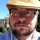 James from Switzer | Man | 45 years old | Scorpio