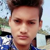 Aazam from Shahabad | Man | 22 years old | Aries