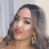 Dianab from Ajman | Woman | 24 years old | Aries