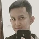 Andry from Jakarta Pusat   Man   31 years old   Cancer