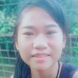 Suzie from Kuala Lumpur   Woman   18 years old   Aquarius