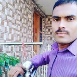 Atul from Tuljapur   Man   31 years old   Taurus
