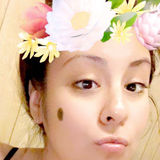 Kathy from Rosenberg | Woman | 26 years old | Scorpio