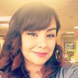 Scarlett from Inglewood | Woman | 35 years old | Sagittarius