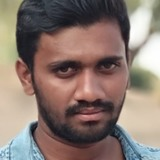 Sahoo from Nandyal | Man | 25 years old | Leo