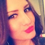 Mamariia from Dortmund | Woman | 27 years old | Capricorn