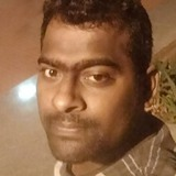 Res from Bangalore | Man | 27 years old | Libra