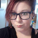 Purplesmurf from Calgary | Woman | 28 years old | Capricorn