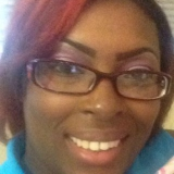 Lele from Mayesville | Woman | 33 years old | Cancer