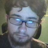 Josh from Cornelius | Man | 22 years old | Scorpio