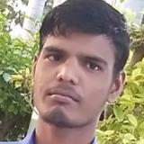 Shivanspatel