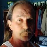Pfazio69 from Altoona   Man   50 years old   Capricorn