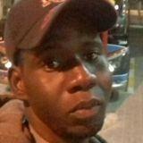 Akim from Lorca | Man | 32 years old | Scorpio