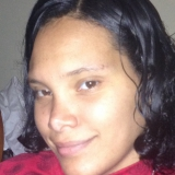 Crys from Pittsfield | Woman | 32 years old | Cancer