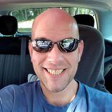 Zmann from Somerset | Man | 47 years old | Virgo
