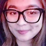 Nia from Kuala Selangor | Woman | 33 years old | Sagittarius