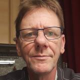 Englert12T from Augsburg | Man | 54 years old | Virgo